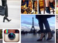 Instagramda satissteknikleri