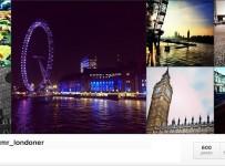 Salih bosca instagram hesabi