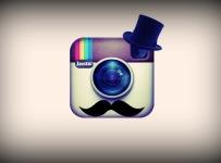 instagram ingiltere reklam göstermeye basliyorr