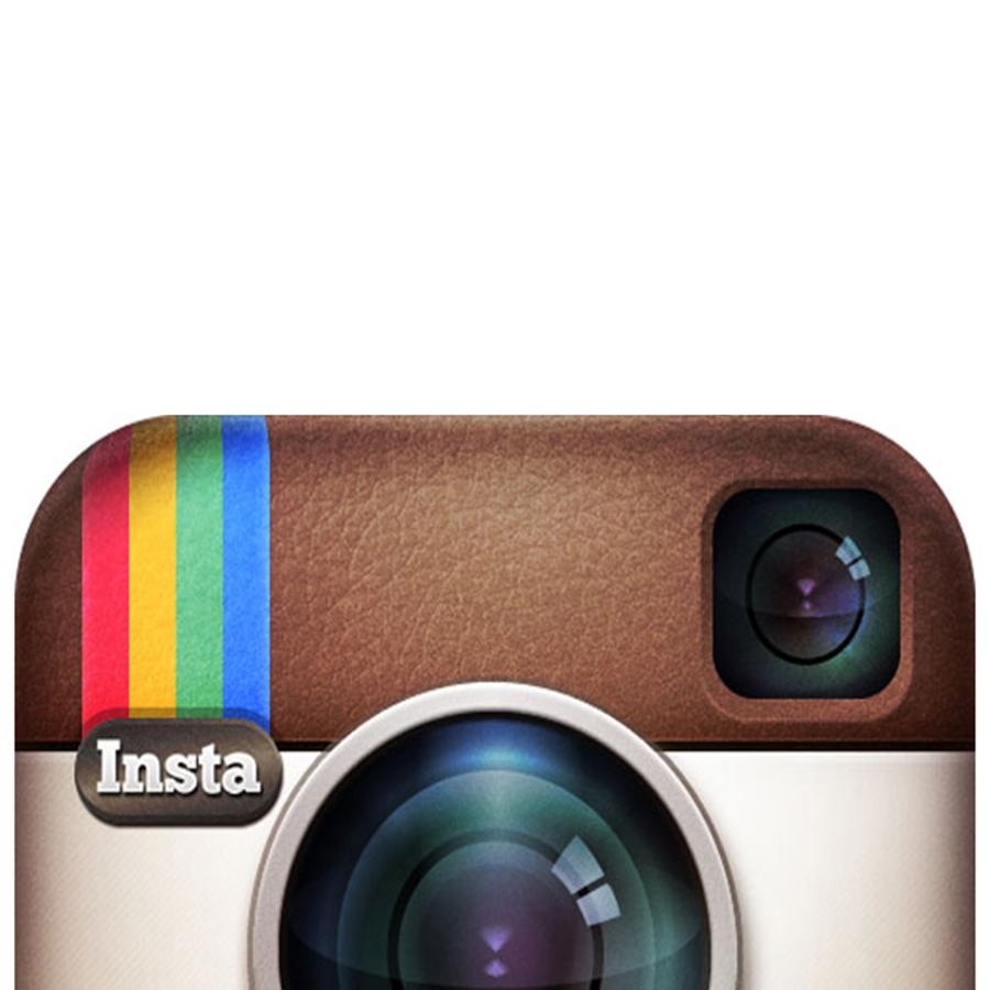 Dijital Pazarlama uzmanlarının bilmesi gereken instagram istatistikleri neler