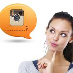 Instagram'da yapılan yorumlara nasıl cevap verilir?