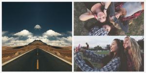 instagram-fotografları