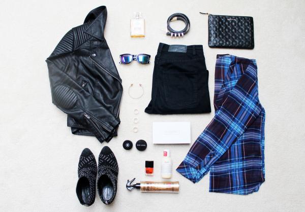 Yurtdışı Örnekleri ile Instagram'da Elbise Satışı Nasıl Yapılır