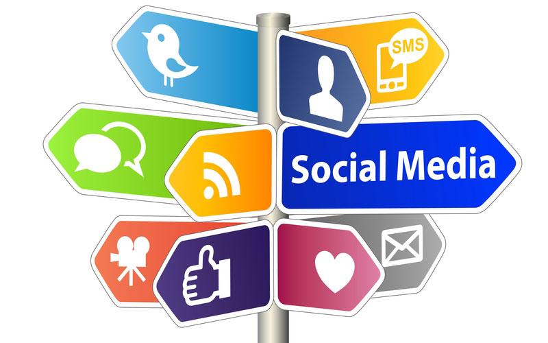 Bilmeniz-gereken-sosyal-medya-istatistikleri