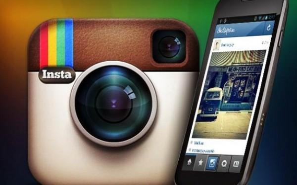instagram-buyume-potansiyeli