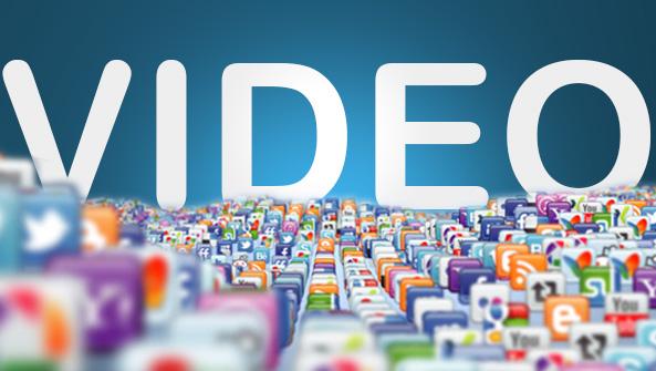 Dijital Pazarlamada Video Nasıl Kullanılır