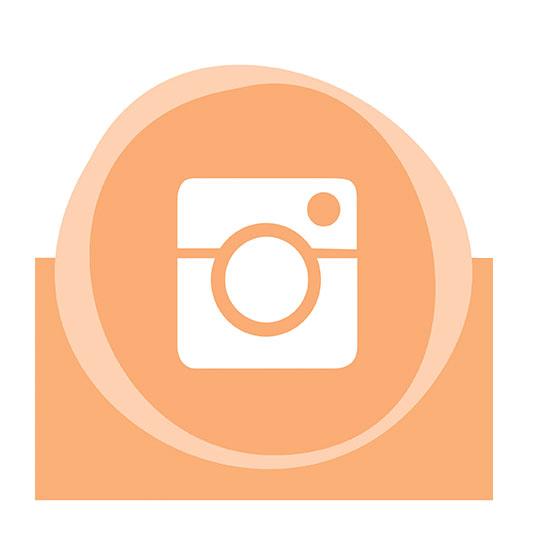 5 Adımda Instagramda infografik Nasıl Oluşturulur