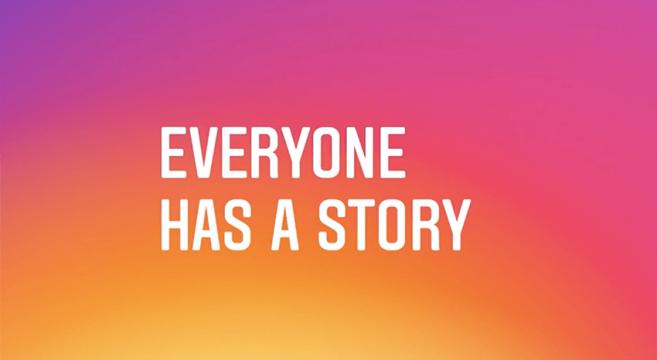 Instagram Hikayeleri'ne Eski Fotoğraflar ve Videolar Nasıl eklenir
